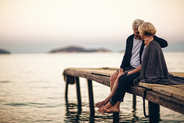 Will Retiring Baby Boomers Trigger a Crisis?