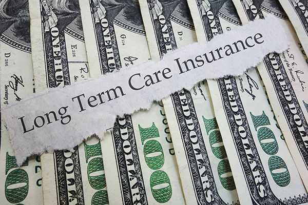 A Hybrid Policy Could Meet Your Long-Term Care Insurance Needs
