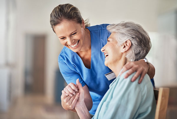 Strategies to Pay the High Cost of Assisted Living