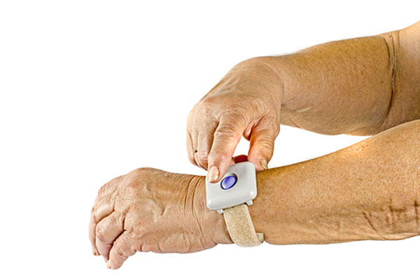 Tips in Choosing a Wearable Medical Alert System