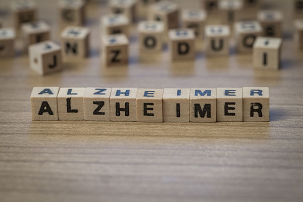 The Top Ten Myths About Alzheimer's Disease Risks