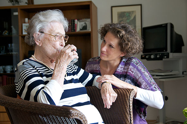What is a Guardianship and How to Avoid It
