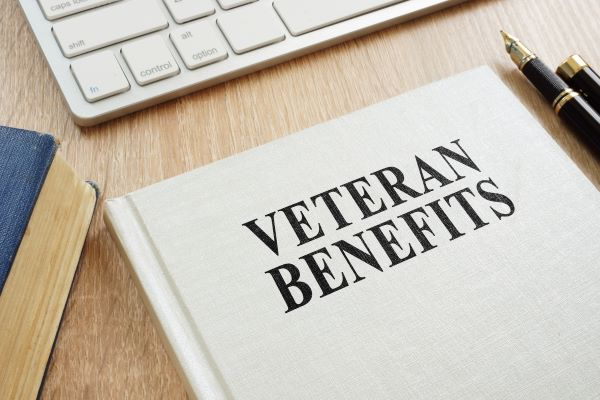 Can You Qualify For a VA Pension Without Being Disabled?