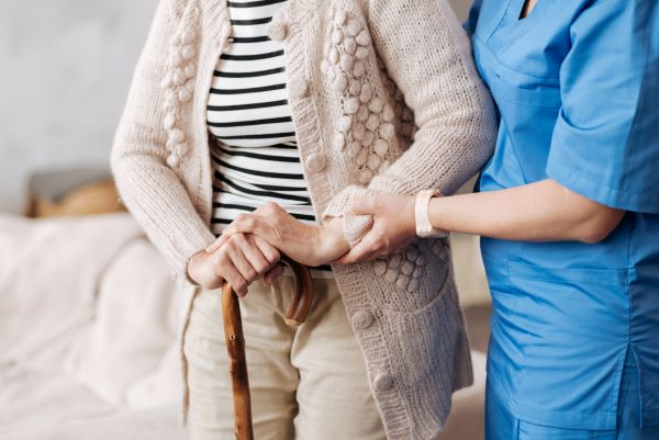 Continuing Care Retirement Communities on the Rise