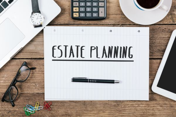 How are Elder Law and Estate Planning Different?